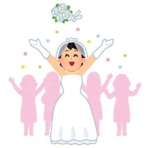 「入籍しました」の表現は間違い!?結婚との違いは?法律の面から正しい言い方はどれ?