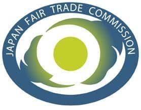 公正取引委員会が、吉本興業の契約書なし対応に「問題がある」と指摘