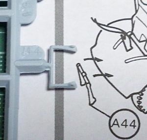 1/76 オースチンK2・救急車 (5)