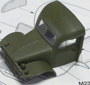 ダッジWC54救急車 (8)