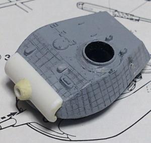 M24改造仮装パンター (5)