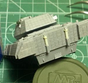 M24改造仮装パンター (6)