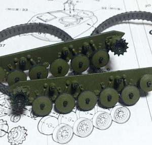 M24改造仮装パンター (7)
