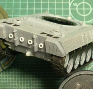 M24改造仮装パンター (8)
