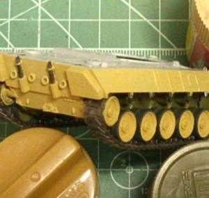 M24改造仮装パンター (9)