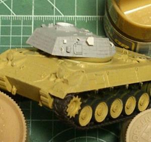 M24改造仮装パンター (10)