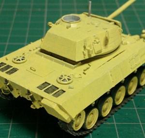 M24改造仮装パンター (11)