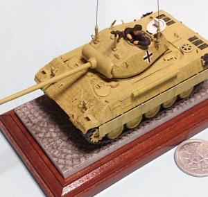 M24改造仮装パンター (15)