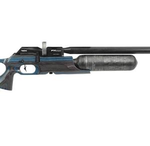 東京銃砲が、クラウン5.5ミリの50センチ銃身を出すらしい