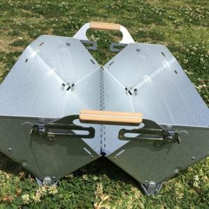 スノーピーク シェルフコンテナ25を実際に使用してみてわかったメリットとデメリット