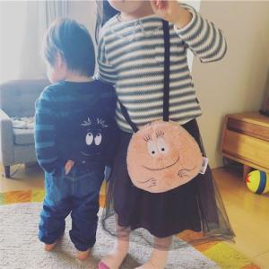 2歳2ヶ月 息子 春休みは姉との闘い(´;Д;`)