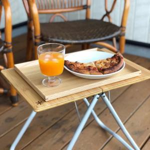 憧れの足付きグラスがプチプラ149円!IKEAのゴブレット