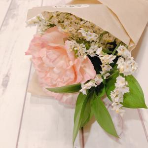 【月曜まで初回無料クーポン】家にお花を飾ってお家時間を楽しむ ポストに届くお花の定期便BloomeeLIFE