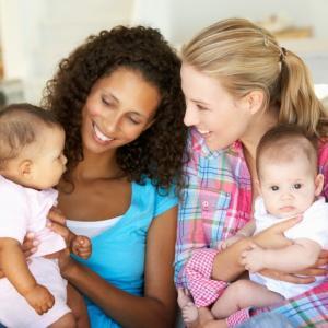 オンライン講座「ママの子育て英語」&「心理学から学ぶ英語子育て法」開催