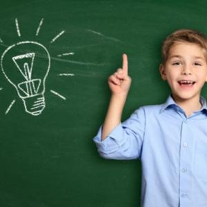 子どもに時間の使い方、どう教えていますか?