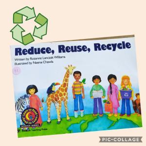 国によってまだまだ差があるゴミ事情 リサイクルについて親子で考えるきっかけ♪