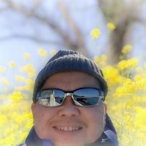 海の吟遊詩人と春告魚 ~浅春の若狭マリンプラザレンタルボート戦~