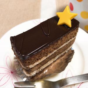 葉山 レリッシュ・プレインのケーキ