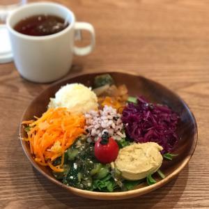 鎌倉 Café&Meal MUJI ホテルメトロポリタン鎌倉