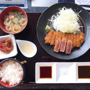 横浜 下町 DINING & CAFE THE sea ニューオータニイン横浜プレミアム