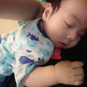 予防接種 副反応 高熱