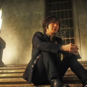竹島宏 新曲 「はじめて好きになった人」は、バラードなのか?ミュージックショップ楽園堂の商品詳細