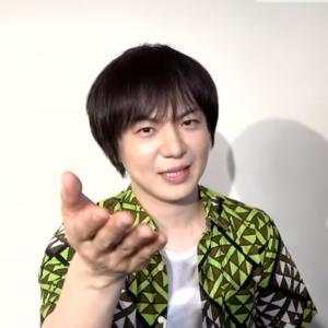 竹島宏Youtubeミニ生配信!!2020年7月7日 火曜日 21:00 今日やん!