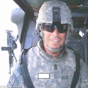 ★重要★米軍の休暇申請に軍人本人以外の人が申請書を書いたり、お金を払ったりする必要はありません。