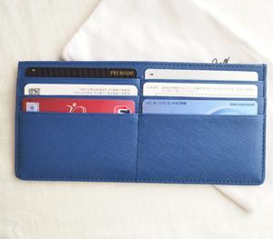 結局ATAOの財布に戻る