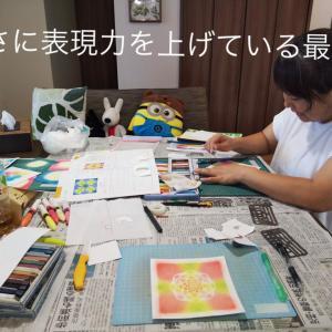 沖縄にて表現トレーニング講座でした