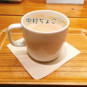 今日までの無印ポイント500円分