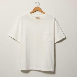 NALUのECサイトがリニューアル!ビーチウォークに映えるNALU別注Tシャツが登場!