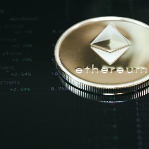 国内の取引所からBINANCE(バイナンス)にイーサリアム(ETH)を送金する方法