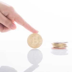 BINANCE(バイナンス)で仮想通貨をレンディングをする方法を(具体例:BUSDの定期セービング)