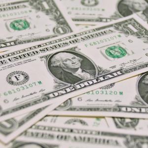 USDステーブルコインの種類と購入方法