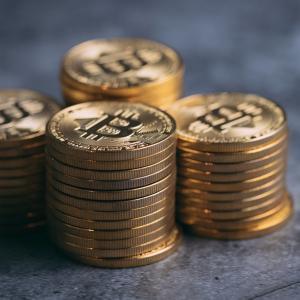 【DeFi】venusでBTCを担保にして借りた仮想通貨(BUSDとVAI)をPancakeSwapで運用する方法