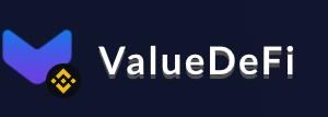 【DeFi】ValueDeFiでイールドファーミングを始める方法(通貨ペアBTCB-BNB)