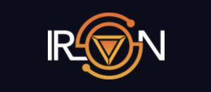 【Polygon】ステーブルコインペアIRON-USDCの流動性を提供して報酬(ADDY)を稼ぐ方法(イールドファーミング)