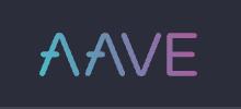 【Polygon】AAVEでWBTCを預けてUSDCを借りる方法を解説(PolygonにBTCを送金してUSDCを借りる方法)