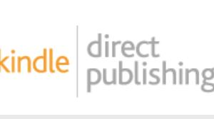紀州釣り師がAmazon Kindleで電子書籍を出版した方法を公開