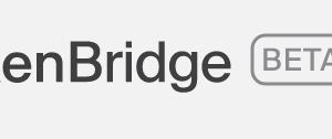 【cross-chain】RenBridgeでBTCを国内取引所からPolgyonへ直接送金する方法