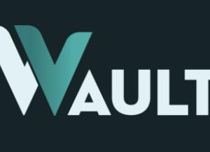 【BSC】Wault FinanceのステーブルコインWUSDとファーミング方法のまとめ