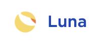 【Terra】LUNAをBinanceで購入して自分のウォレットアドレスに送金する方法