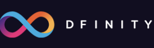 【Web3.0】Dfinityが開発するICPが実現すると今のインターネットが激変する?