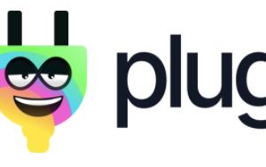 【Dfinity】PlugウォレットをChromeにインストールする方法
