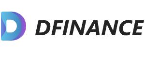 【Dfinity】開始前のDFinanceでファーミングを練習してみた!