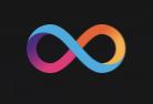 【Dfinity】これから始まるICPのDeFiに準備するための情報メモ