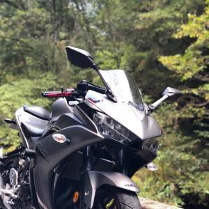 バイクで耶馬渓へ行ってみよう!〜地鶏を食べましょう〜