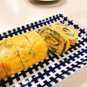 おうちにあるもので和食ごはん