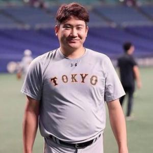 【悲報】今年の沢村賞、MLBのサイヤング賞のように選定すると菅野が受賞者だったwwww